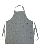 Sophie Allport Apron (Adult) - Chicken