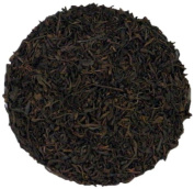Young Pu-Erh (1 Year) Loose Leaf Tea 100g