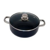 Cook's Choice 24cm Oven Casserole