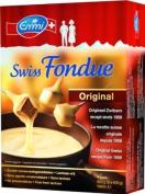 Emmi Cheese Fondue Original 800g