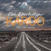 Karoo: Long time passing