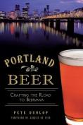 Portland Beer: