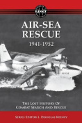 Air-sea Rescue 1941-1952