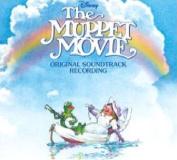 The Muppet Movie [Region 4]