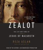 Zealot [Audio]