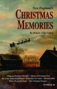 New England's Christmas Memories