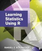 Learning Statistics Using R