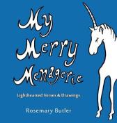 My Merry Menagerie