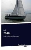2040 [GER]