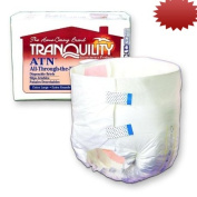 Tranquilly ATN (All-Through-The-Night) Disposable Brief