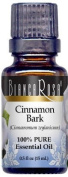Cinnamon Bark Pure Essential Oil - 15ml - ZIN