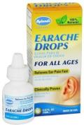 Hylands - Earache Drops Adults 10ml