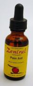 Zeniral Pain Aid