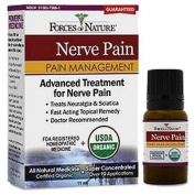 Forces Of Nature Nerve Pain Management, Og1, 11 Ml