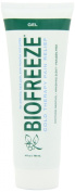 Biofreeze Pain Relieving Gel , 120ml
