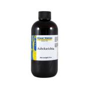 Ashokarishta- Revitalising Menstrual Liquid Drink for Women