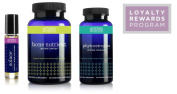 doTERRA Women's Health Kit