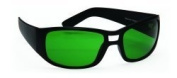 MigraLens Model 1001 - Migraine Headache Relief Glasses approved by Migraine Action Association