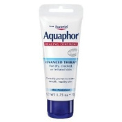 Aquaphor Healing Ointment Tube - 50ml