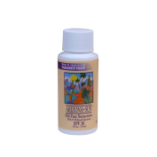 Arizona Sun - Sunscreen SPF 30 - 30ml - Total Sun Protection Lotion - Natural Oil Free Sunblock Cream - Face and Body Sun Screen - Sun Block