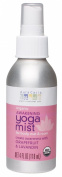 Aura Cacia Awakening Grapefruit & Lavender, 120ml