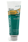 ConvaTec Aloe Vesta Skin Protection 3 Ointment