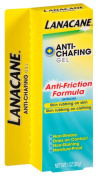 Lanacane Anti-Chaffing Gel Fragrance Fee -- 30ml