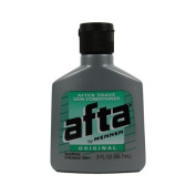 Afta Skin Conditioner By Mennen 90ml Original Scent