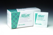 Allkare Protective Barrier Wipes - Box of 50 - by Convatec