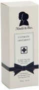 Noodle & Boo Ultimate Baby Ointment, 70ml