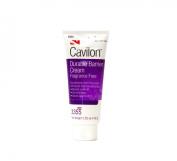 3M Cavilon Durable Barrier Cream Fragrance Free 100ml (92g) Tube