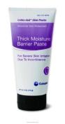Critic-Aid Skin Paste