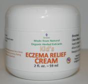 Kids Eczema Relief Cream