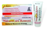 100. NatureCare Rosacea Cream