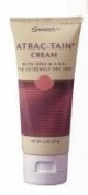 Special Sale - 1 Pack of 3 - Atrac-Tain Moisturising Cream COL1802 COLOPLAST CORPORATION