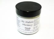 Thuja Cream 120g (4.2 oz)