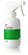 3M Cavilon No-Rinse Skin Cleanser 3380, 240ml
