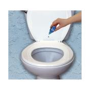 Just A Drop - Natural Toilet Odour Eliminator - Eucalyptus - 15 mL