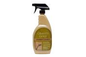Granite Gold GG0039 Shower Cleaner 710ml