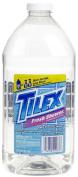 Tilex Fresh Shower Refill-64 oz
