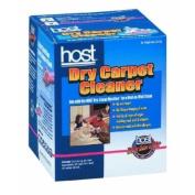 Racine Ind. 8hb Host Dry Carpet Cleaner