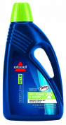 BISSELL 2X Pet Stain & Odour Full Size Machine Formula, 1770mls, 99K5A