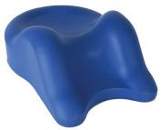 Custom Craftworks Omni Cervical Relief Pillow
