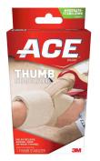 ACE Thumb Stabiliser