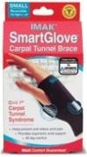 Smart Glove X-Small