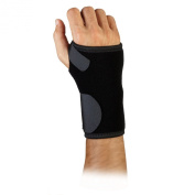 McDavid Carpal Tunnel Wrist Support - Right Hand 454