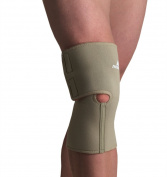 Thermoskin Thermal Arthritic Knee Wrap Extra Small 26cm - 30cm