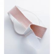 Oppo Medical Gel Metatarsal Bandages