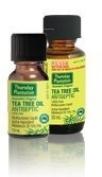 100% Pure Tea Tree Oil Thursday Plantation 15 ml Liquid