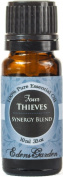 Four Thieves Synergy Blend Essential Oil- 10 ml